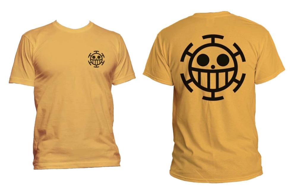 Pin By Mehgeek On Anime Merch Tee Shirts Mens Tshirts Direct To Garment Printer