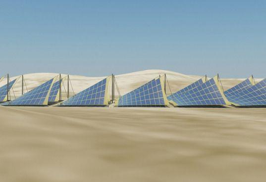 Flexible Lightweight Solar Fabric By Ftl Solar Solar Fabrics Solar Power House Solar