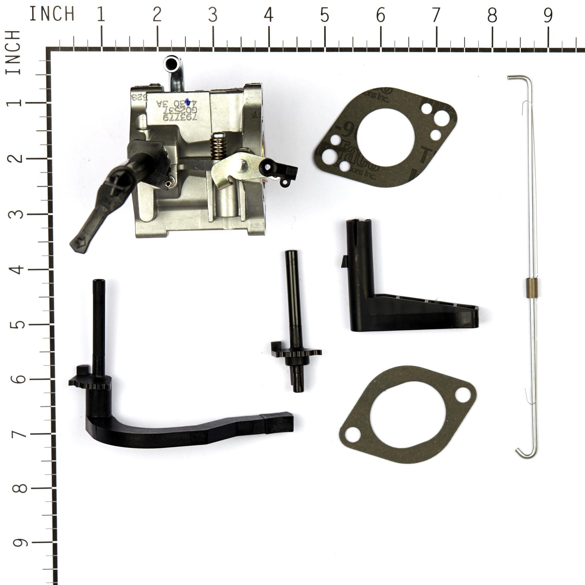 Briggs And Stratton 591378 Carburetor Replaces 796321 696132 696133 796322 Click Image For More Details It Is An Affiliate Carburetor Cylinder Engineering