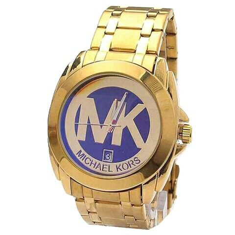 MK wristwatch  To order call/whatsapp 07069201685