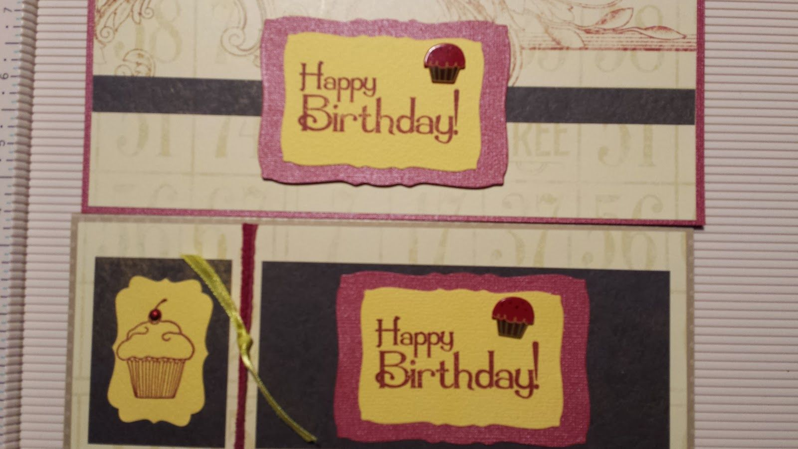 "I added ""Nancie w Die Cuts 2 cards"" to an #inlinkz linkup!http://nanciesartbox.blogspot.com/2014/03/clubscrap-boot-camp-die-cuts_994.html"