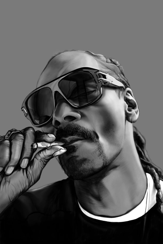 Pin By Akshat Gupta On Avengers In 2020 Snoop Dogg Hip Hop Artwork Hip Hop Art