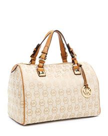 f89a917e7f540 It is The Right Time To Buy #Michael #Kors #Purses, Help You Come True  Dream.