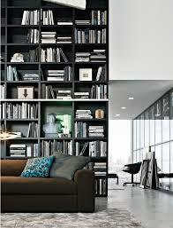 kastenwand woonkamer poliform - Google zoeken - Closet / Kasten ...