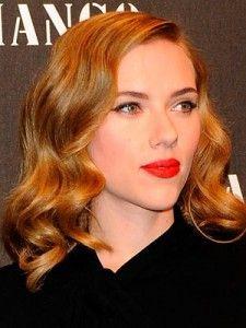 33 Celebrity Brunette Shades We Love Hollywood Hair Old Hollywood Hair Brunette Hair Color