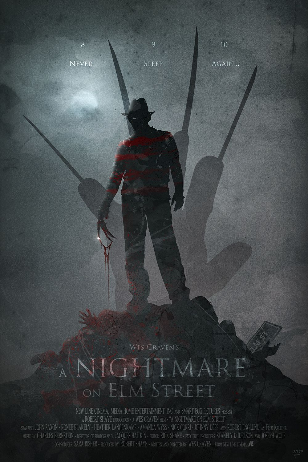 best images about nightmares sleep horror art 17 best images about nightmares sleep horror art and freddy krueger