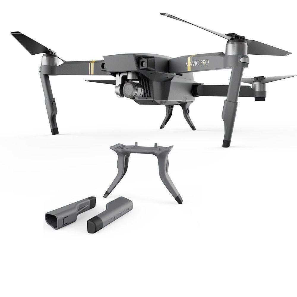 avis drone blade