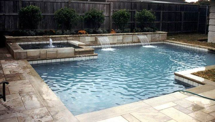 the formal pools that hobert pools  u0026 spas offers keeps your swimming pool design very classic