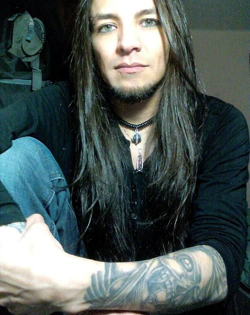 Join Our Long Haired Men Group At Wwwfacebookcomgroups