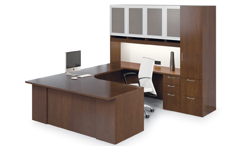 Modern Home Office Furniture Houston In 2020 Contemporary Office