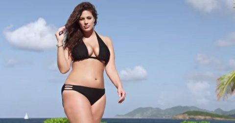 plus size models - Visit the best bbw dating site ❤ www ...