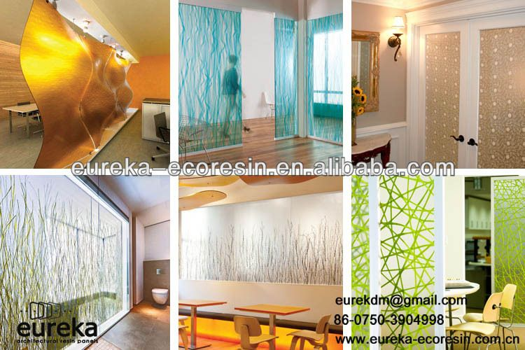 0 Buy 1 Product On Decorative Wall Panels Modern Interior Design And Company