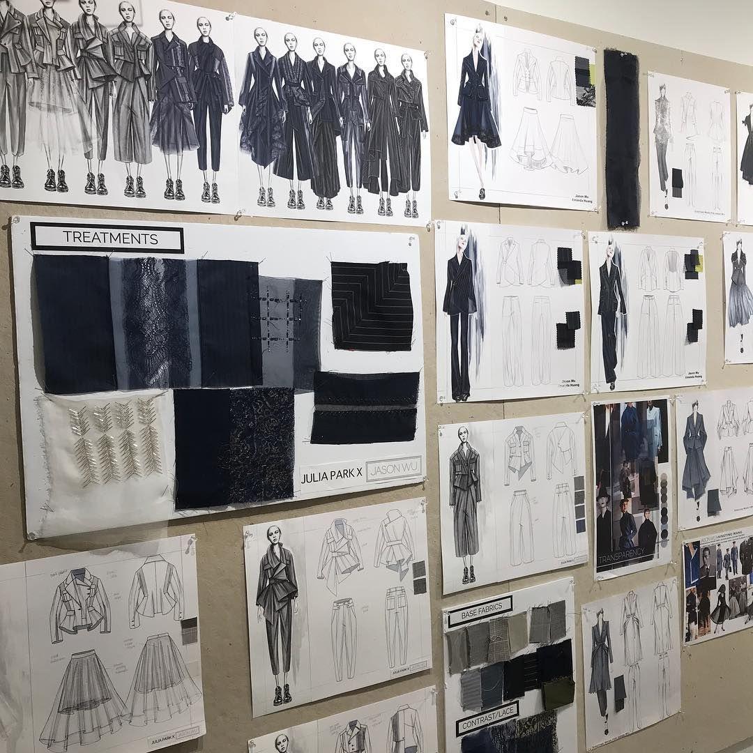 Pin On Fashion Design Sketchbook