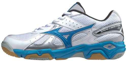 88df8f98a35 Chaussure voleibol Mizuno Wave Twister 4 Mujer V1GC157024