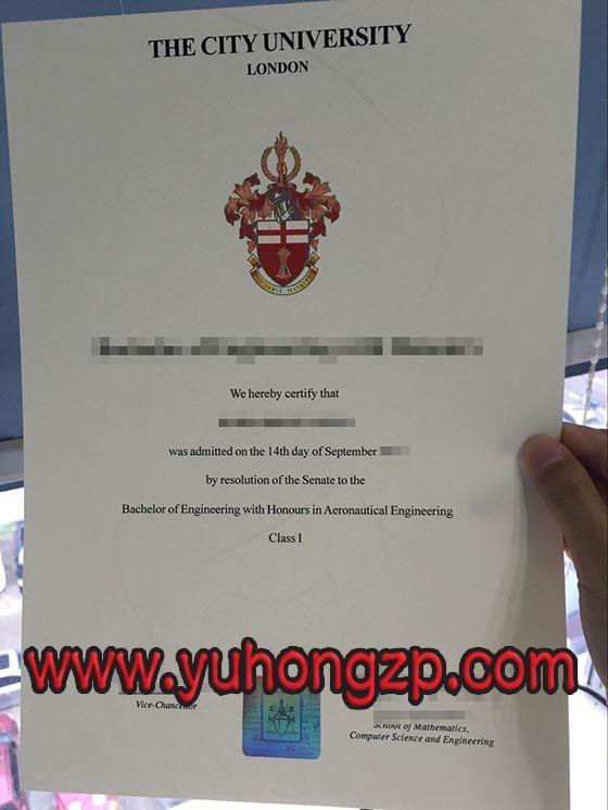 where can i buy the city university london fake diploma  where can i buy the city university london fake diploma transcript