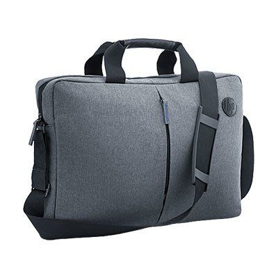 cool HP Essential Top Load Mas info: http://comprargangas.com/producto/hp-essential-top-load/