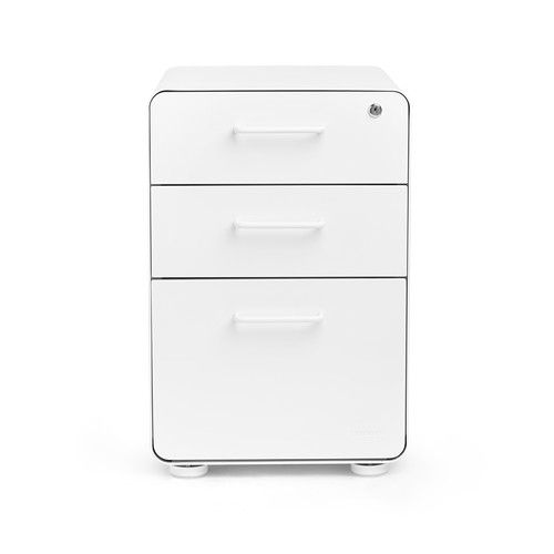 3 Drawer File Cabinet Filing Cabinet 3 Drawer File Cabinet Cabinet