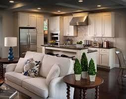 Risultati immagini per arredare sala con angolo cottura | cucina ...