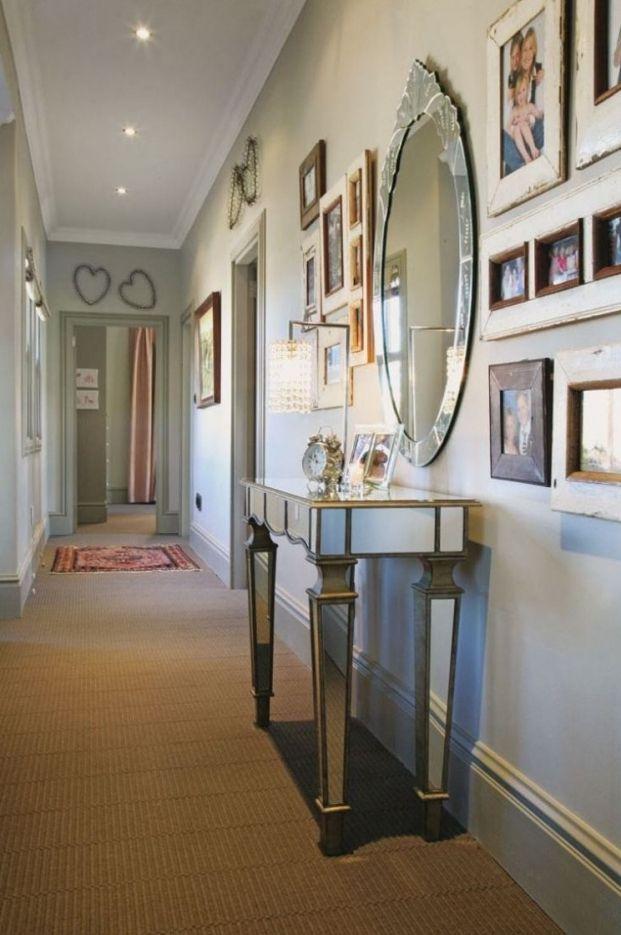 Atemberaubend atemberaubende Dekoration schone grose wohnzimmer ...