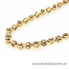 Afbeeldingsresultaat voor литая золотая цепь Cartier