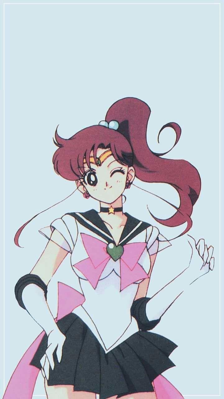 Sailor moon memes 2 [Terminada].