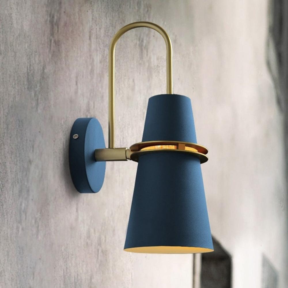 Pin On Bedroom Wall Ideas