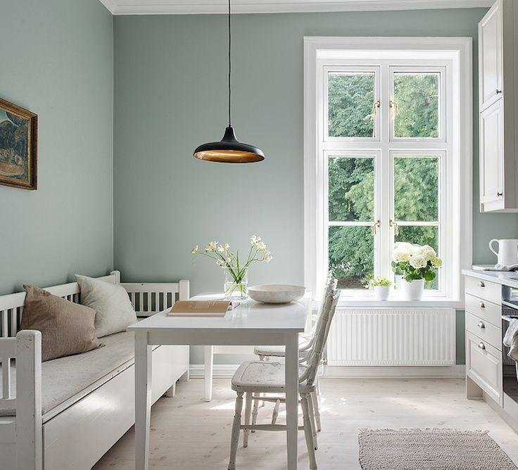 Photo of Top 10 Gorgeous Scandinavian Kitchen Ideas – Top Inspired