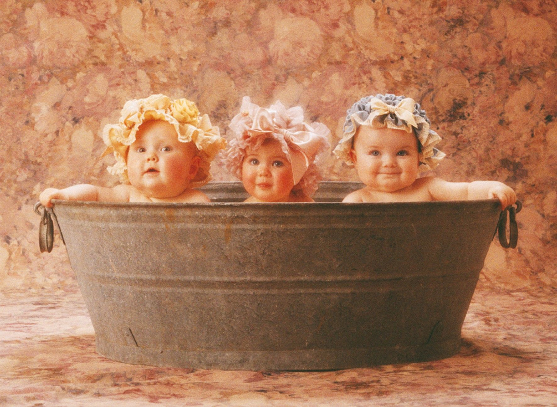 Anne Geddes Photography, Baby, Photo 3 | Paintings Art Picture ...