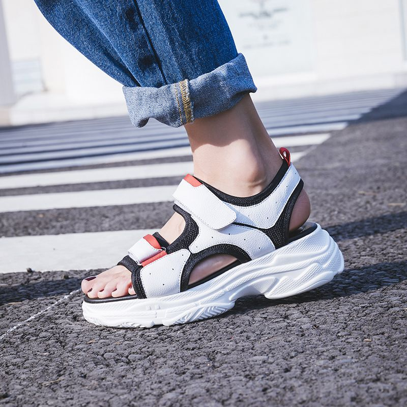 92f0658380c90  chiko  chikoshoes  shoes  fashion  fashionable  style  lookbook  fall   winter  autumn  new  best  streetstyle  chic  trend  streetfashion   flatforms ...