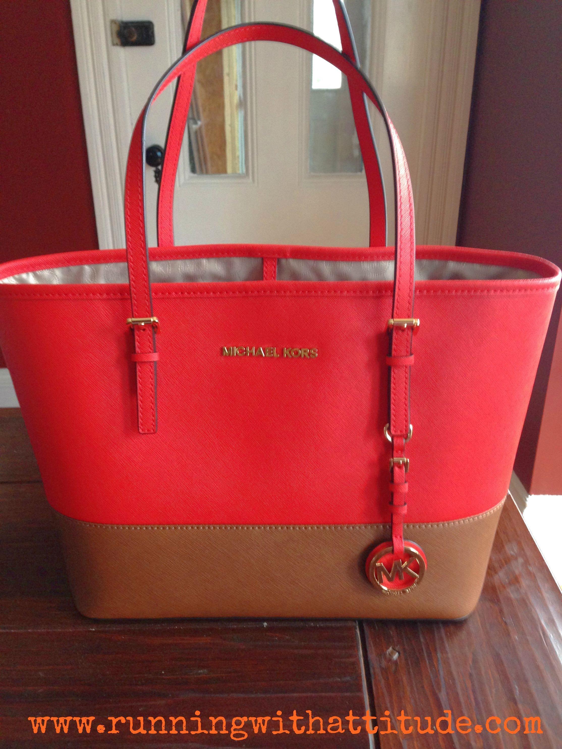 Michael kors bags on | Michael kors bag, Bags, Outfits for teens