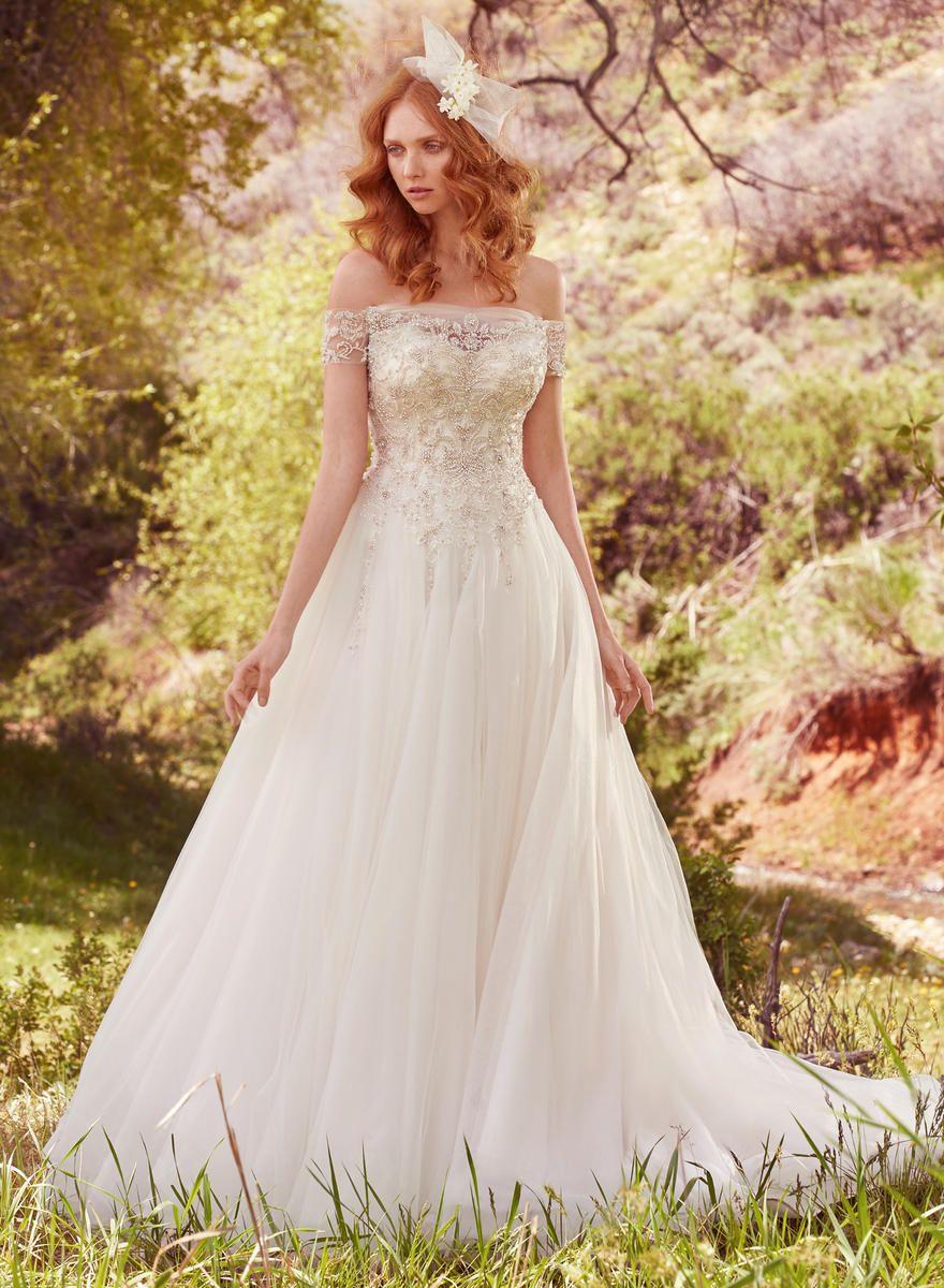Prom Dress In Concord Ca