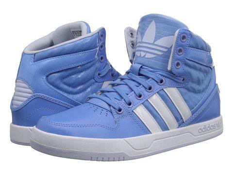 zapatillas adidas court attitude