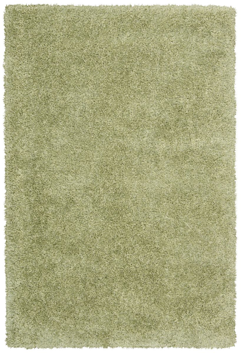 Nourison Escape Escp1 Green Area Rug In 2020 Green Area Rugs Landscape Architecture Graphics Grass Textures