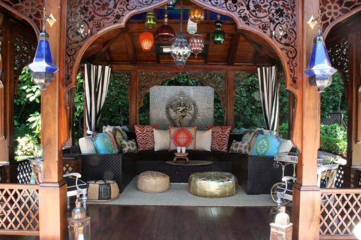 20 outstanding outdoor living rooms #jackswarehouse outdoor