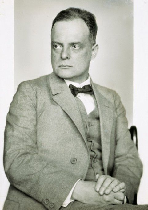 Paul Klee Photograph Famous Artists - #artists #famous #photograph - #RomeroBritto