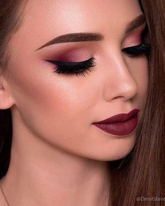 Curso de Maquiagem Online | Curso de Maquiagem na Web