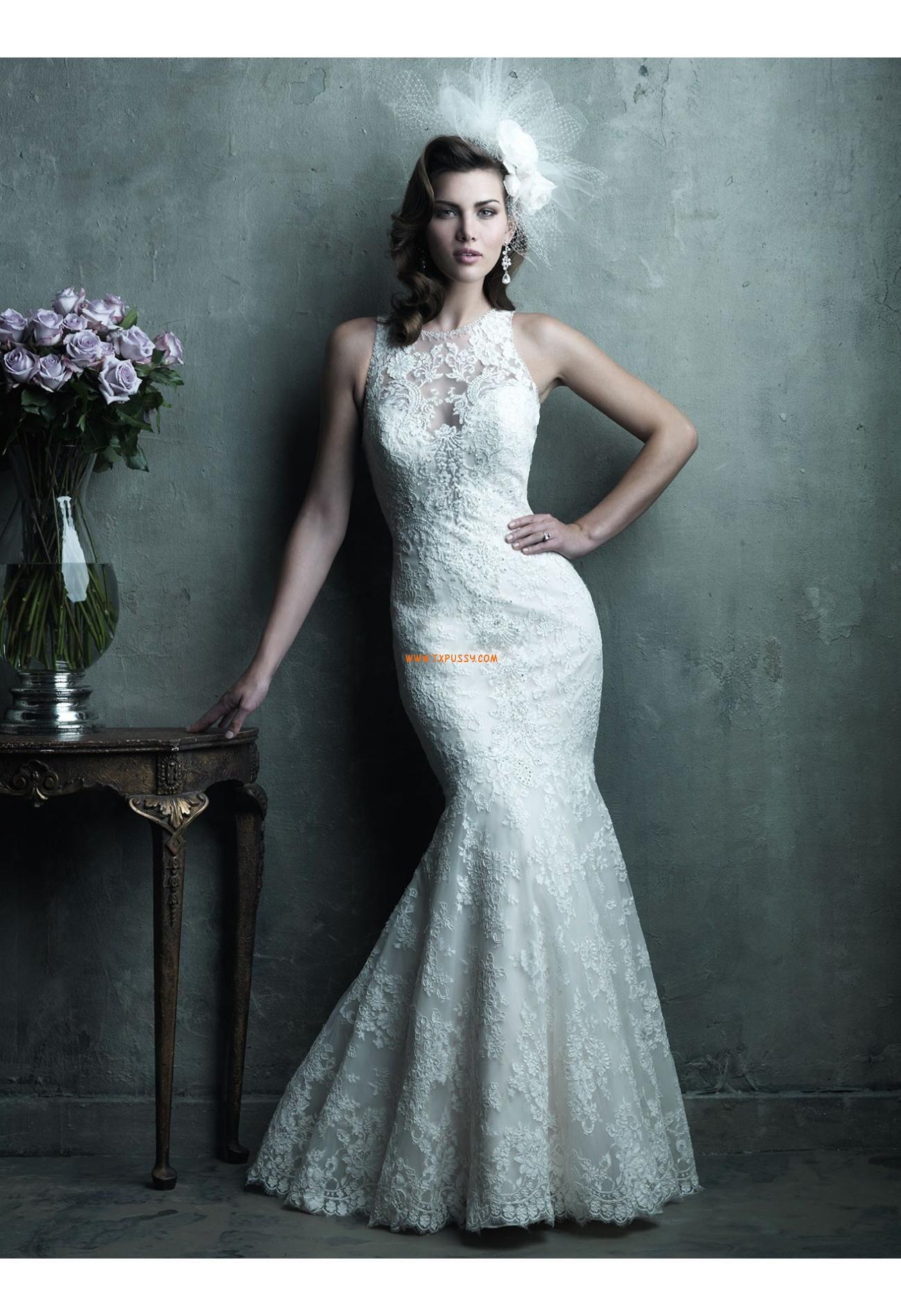 Empire robe de mariée robe de mariée pinterest