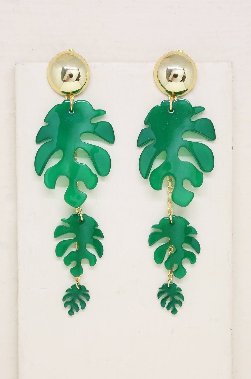 Pin by Studio Cosmica on Palm tree