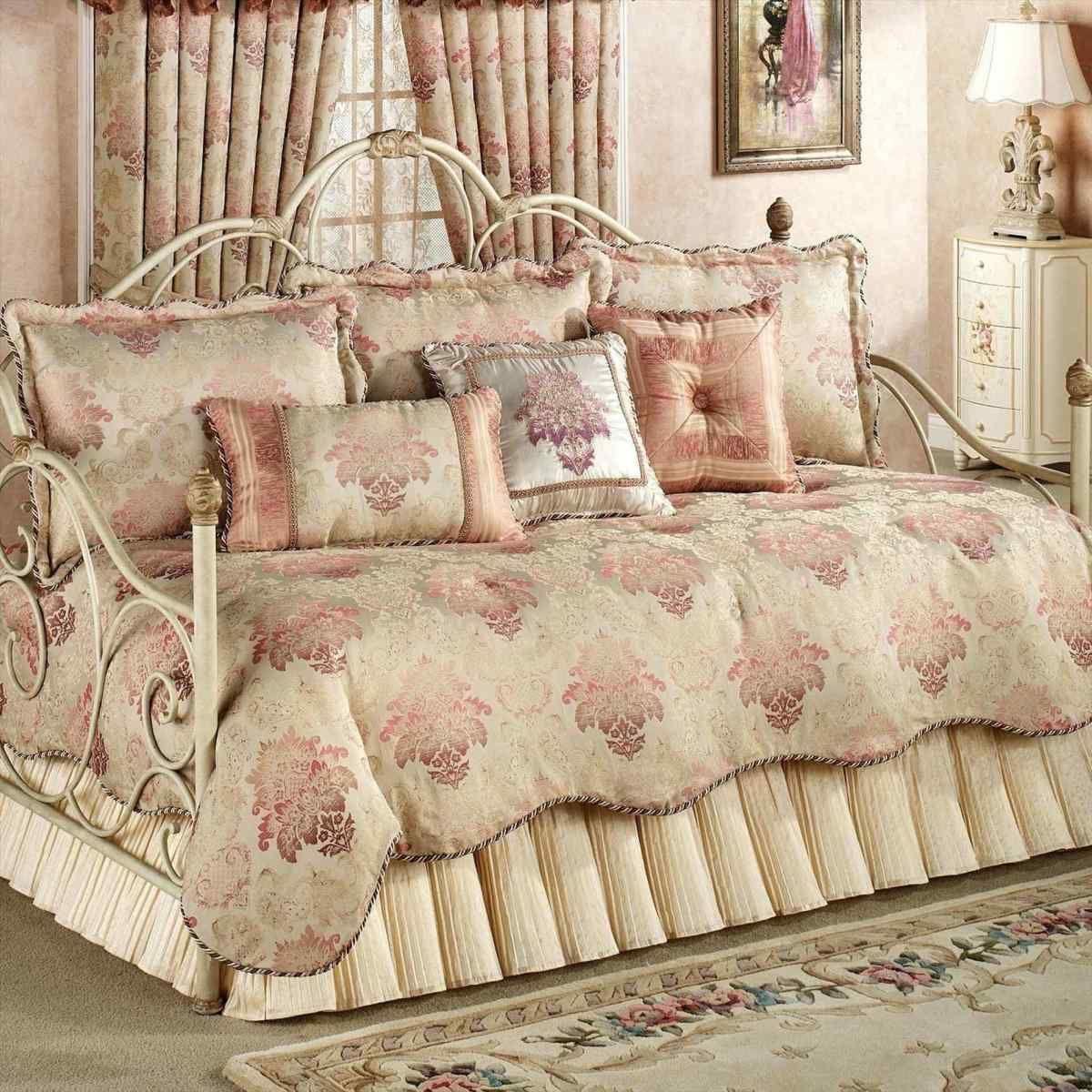 Daybed Austin Tx Breakpr Daybed Bedding Sets Daybed Covers Daybed Bedding Daybed with trundle bedding sets