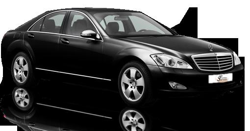 Safari Transportation is leading Taxi and Cab service ...