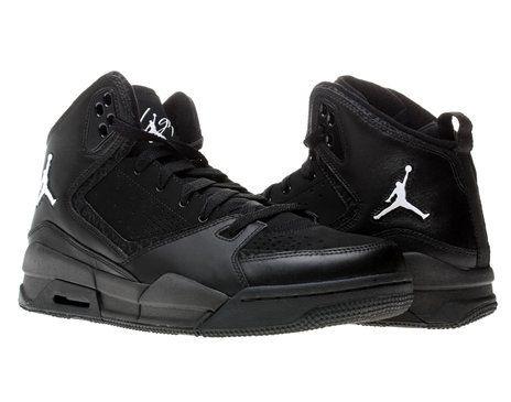wholesale dealer 704df 3da22 Nike Air Jordan SC-2 Mens Basketball Shoes 454050-010 Nike.  98.80