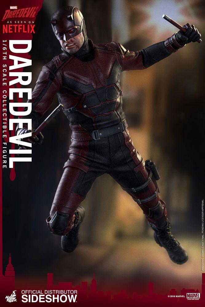 """Marvel Legends 6/"""" Scale Figure Punisher homme chose série complète Excellent"""