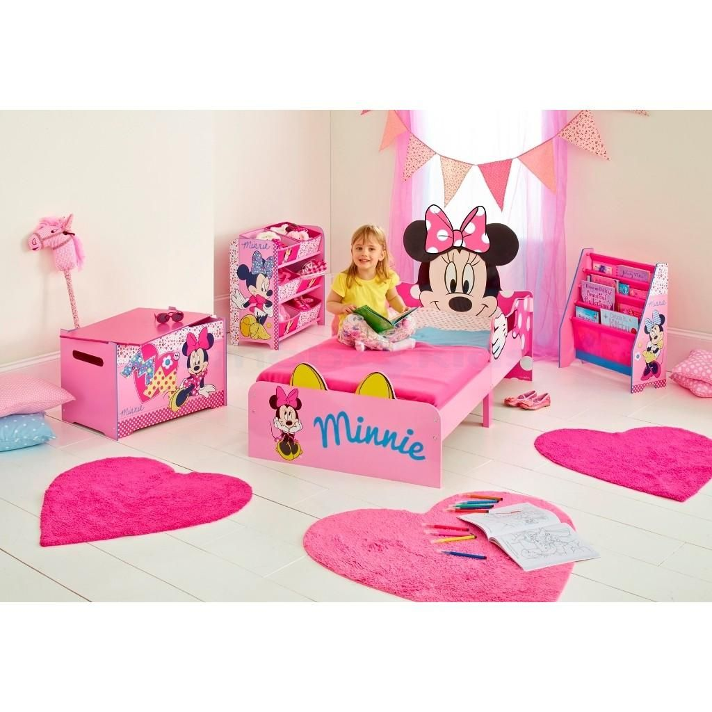 15 Deco Chambre Minnie  Minnie mouse bedding, Minnie mouse