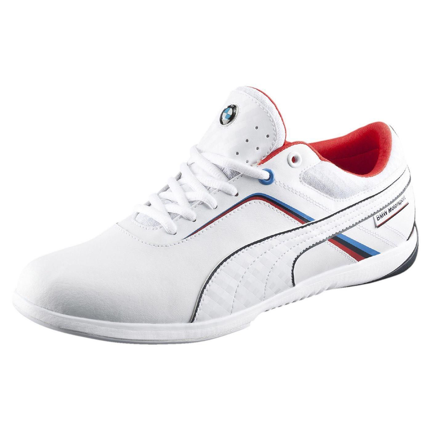 SneakerShoes Synth« »bmw Motorsport Mms Cat Evo Speed Puma nP0X8ZNwkO
