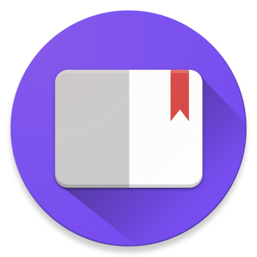 Lithium Epub Reader 0 17 3 Has Updated At Https Apkdot Com Apk Faultexception Lithium Epub Reader Lithium Epub Reader 0 17 3