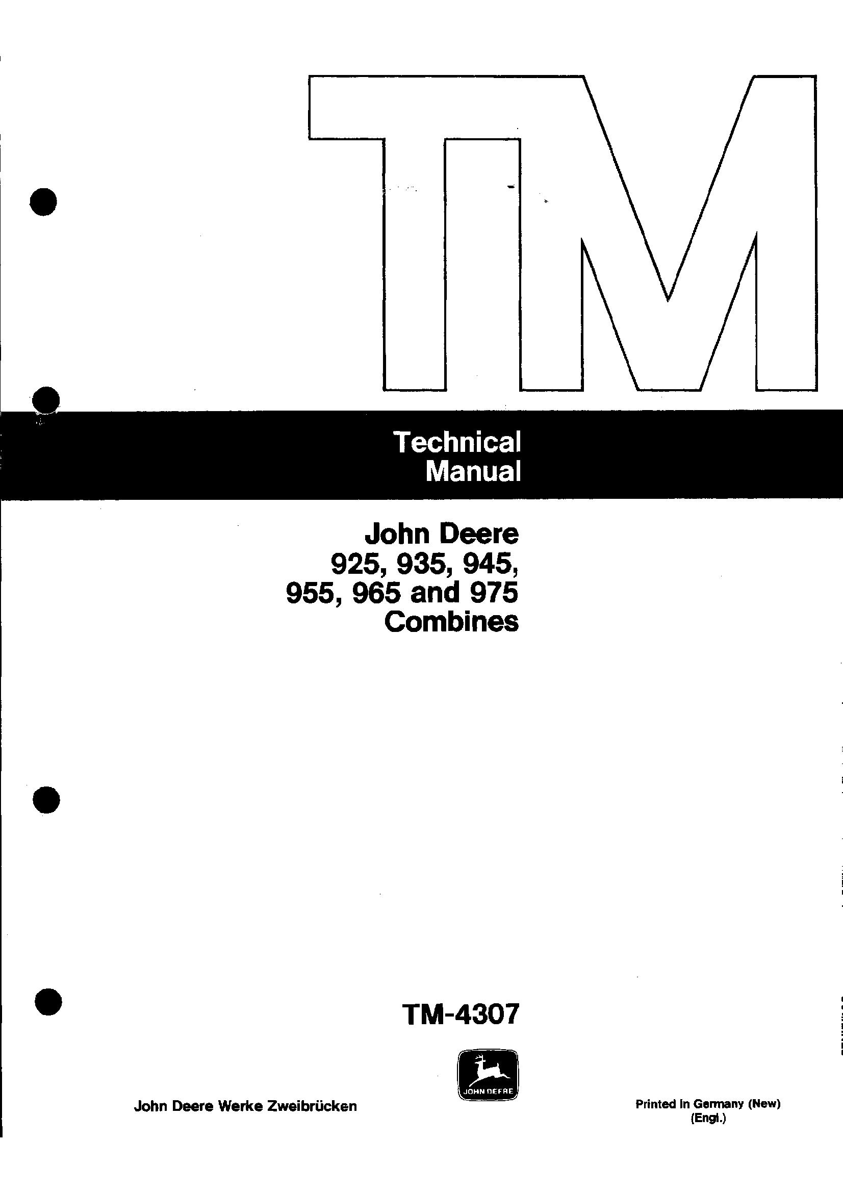 Épinglé sur Backhoe Loaders Technical Repair Service Manuals