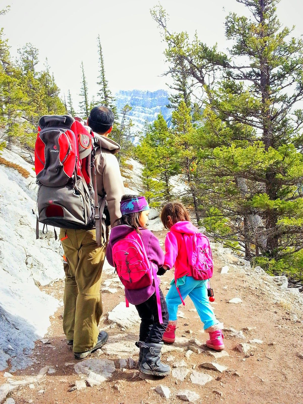 Why Kids Need Wilderness And Adventure >> Why Kids Need Wilderness And Adventure More Than Ever Future Kids