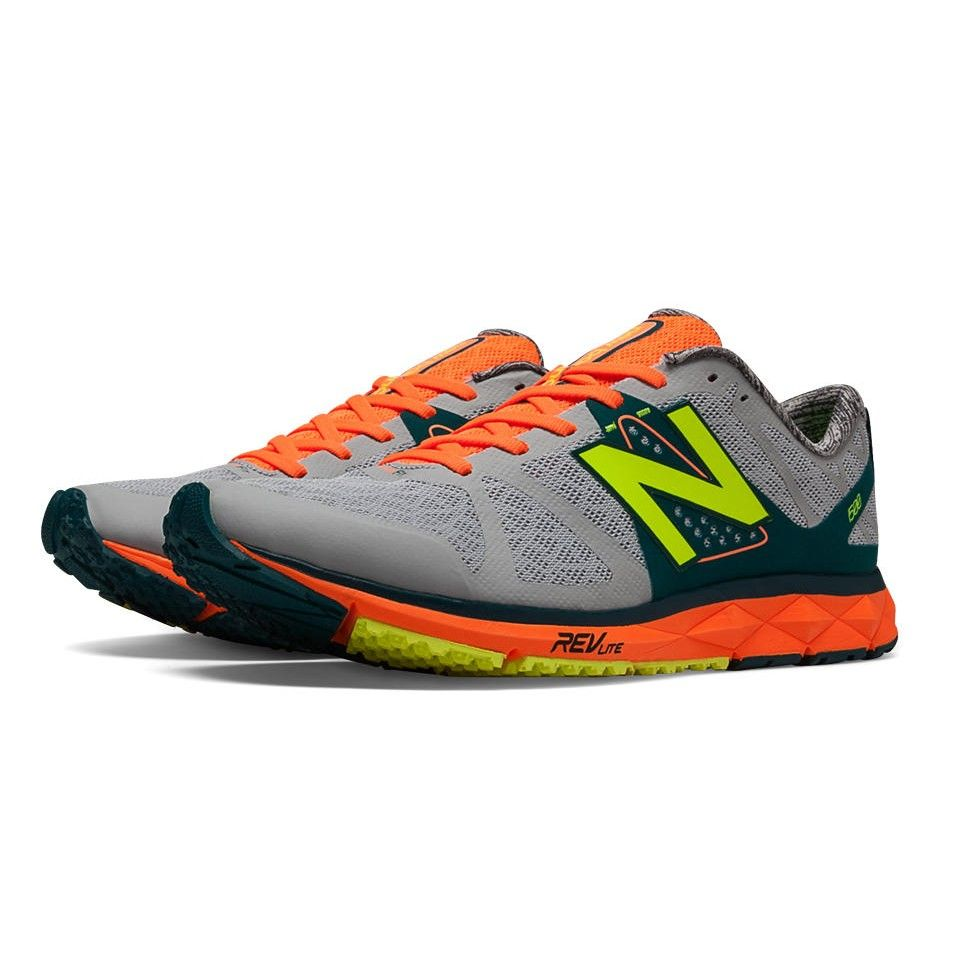 New Balance 1500v1 Men s shoes, Shoes mens, Running shoes