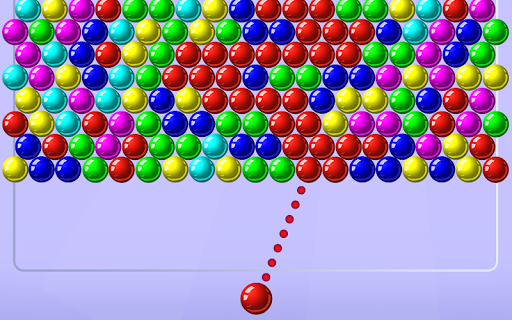 Bubble Shooter 10.2.4 APK MOD OBB Android Download