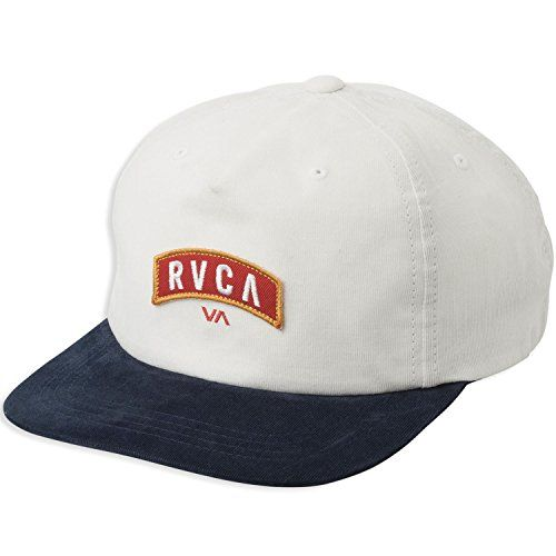 9337abac8a64ff Pin by Ryan Baker on 20_Cap Trend in 2019 | Snapback hats, Hats ...